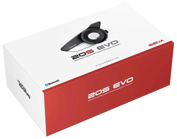 20S-EVO-box