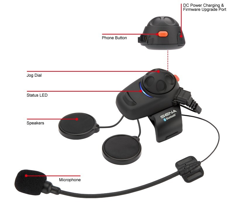 999-3432-smh5-s-univerzalnym-mikrofonovym-kitomsada-do-1-prilby