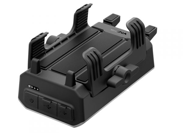 PowerPro-Mount-2-1-600x435