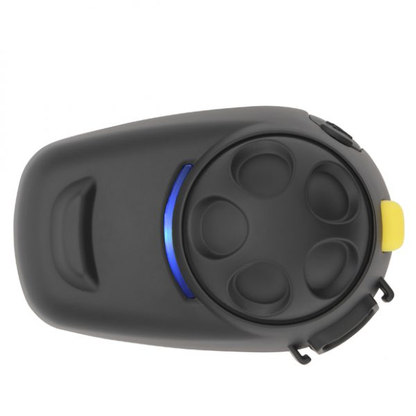 SMH5-FM-600x600