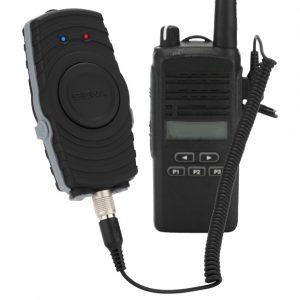 Sena SR10 bluetooth adapter