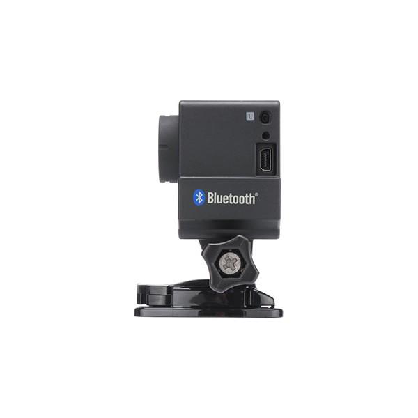 Sena-Bluetooth-Audio-Pack-for-GoPro-4