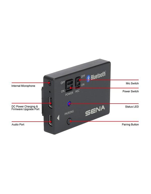 Sena-Bluetooth-Audio-Pack-for-GoPro-6