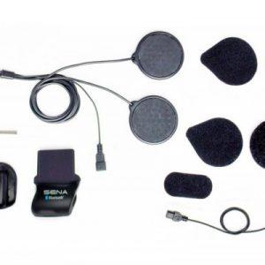 kit-smh5-A0313