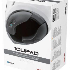 Box_10Upad-476x600