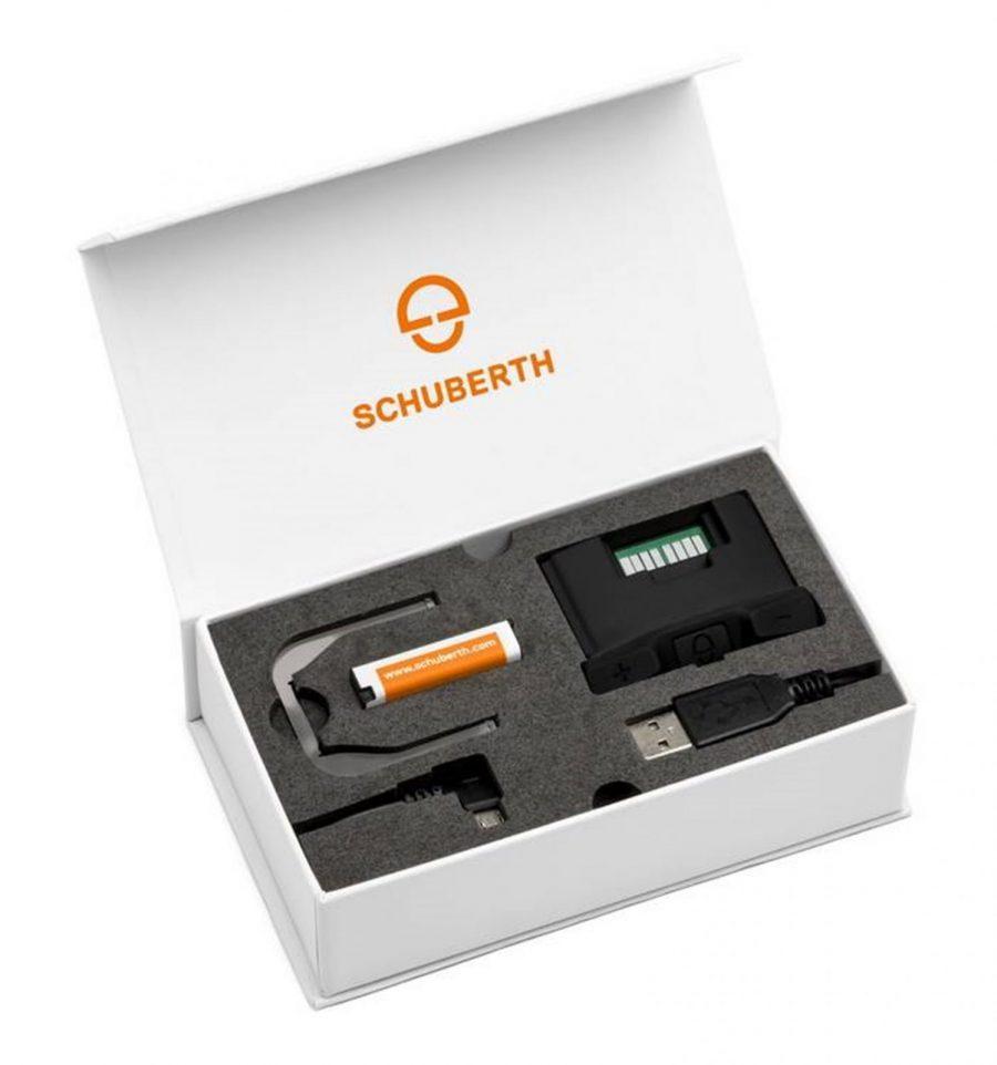 intercomunicador-sc1-advanced-schuberth-1