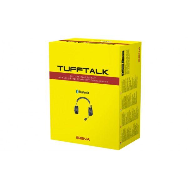 sena-tufftalk-box