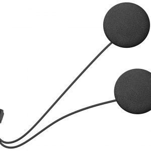 sena-50s-HDspeakers-a0101