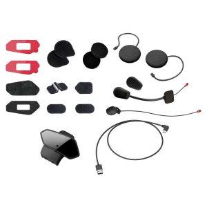 sena50_r_accessory_kit