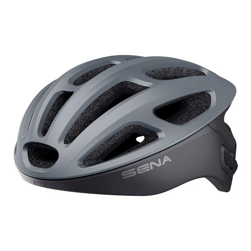 R1-SENA -Grey