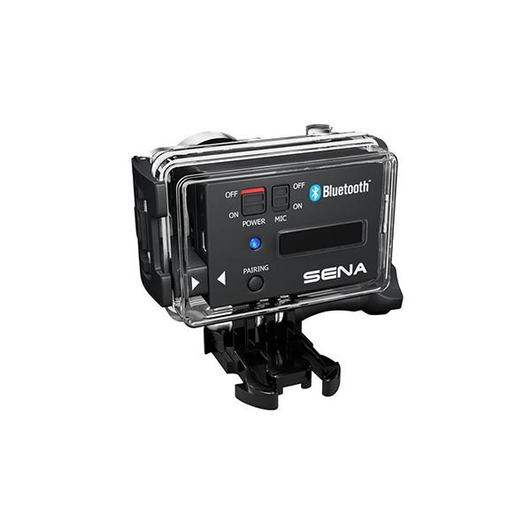 Sena-Bluetooth-Audio-Pack-for-GoPro