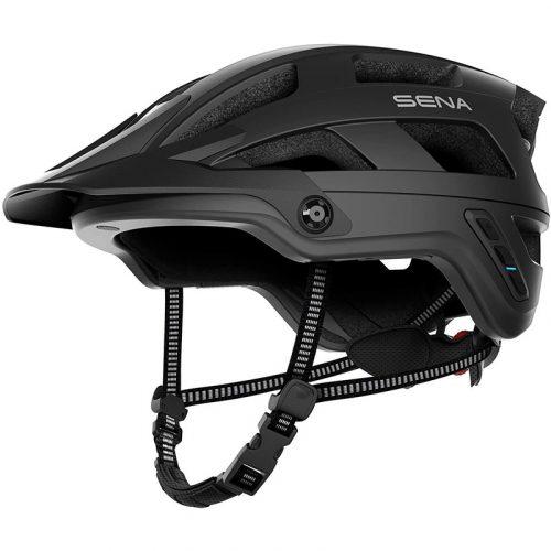 sena_m1_smart_helmet_blackmatt