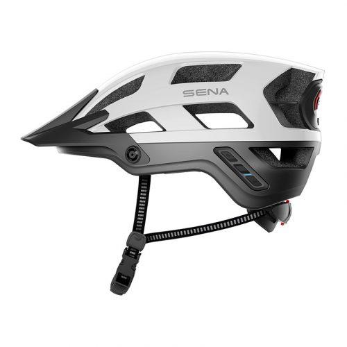 sena_m1_smart_helmet_mattwhite