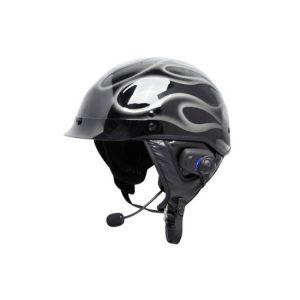 Sena-SMH10H-FM-half-helmets